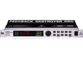 Behringer Virtualizer Pro DSP1000P (79000)