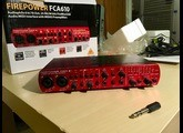 Behringer Firepower FCA1616