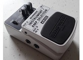 Behringer Guitar/Amp Selector AB100