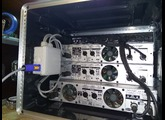 Behringer iNuke NU6000DSP
