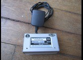 Behringer MICROAMP HA400
