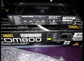 Behringer MINICOM COM800