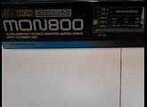 Behringer MINIMON MON800