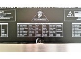 Behringer Modulizer Pro DSP1200P