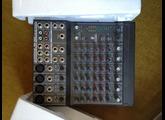 Behringer MX802