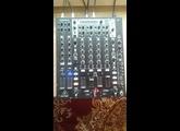 Behringer NOX606