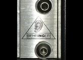 Behringer Powerplay Pro-XL HA4700 (60038)