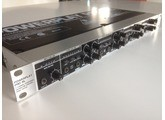 Behringer PowerPlay Pro HA4600