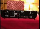 Behringer Reference Amplifier A500