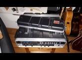 Behringer SNR201 Guitar Denoiser