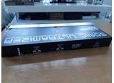 Behringer Sonic Ultramizer SU9920