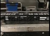 Behringer Super-X Pro CX2310