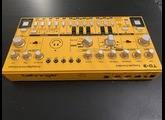 505F208C-0818-4865-81E8-ADA906E730EB