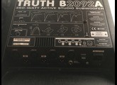 Behringer Truth B2092A