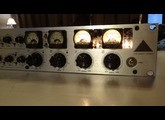 Behringer Tube Composer T1952