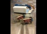 Behringer Tube Ultragain T1953