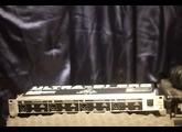 Behringer Ultra-DI Pro DI4000