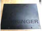 Behringer Ultra-Dyne Pro DSP9024