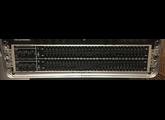 Behringer Ultra-Graph Pro GEQ3102