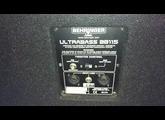 Behringer Ultrabass BB115