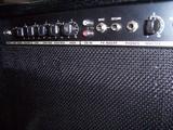 Behringer Ultrabass BX1800