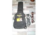 Behringer Ultrabass BXL900
