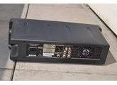 Behringer Ultrabass BXR1800H