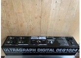 Behringer Ultragraph Digital DEQ1024