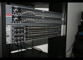 Behringer Ultragraph FBQ-Pro FBQ3102HD