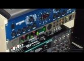 Behringer Ultramizer Pro DSP1424P