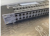 Behringer Ultralink Pro MX882 (67533)