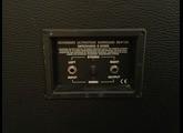 Behringer Ultrastack BG412S (7515)