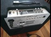 Behringer Ultratone K900FX