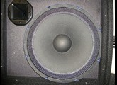 Behringer Ultratone KXD15