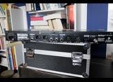 Behringer Ultravoice Digital VX2496