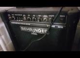Behringer V-Tone GM108