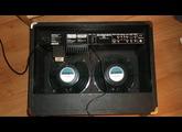 Behringer V-Tone GMX210