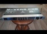 Behringer V-VERB PRO REV2496
