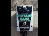 Behringer Vintage Bass VB1