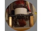 Behringer Vintage Tube Overdrive VT911