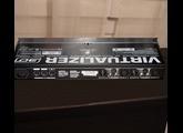 Behringer Virtualizer 3D FX2000