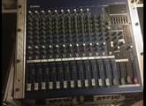 Behringer Virtualizer Pro DSP1024P