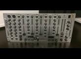 Behringer VMX1000