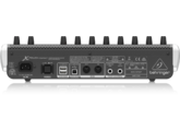 Behringer X-Touch Compact (42234)