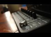 Behringer X-Touch Mini