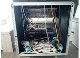 Behringer X32 Core