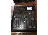 Behringer X32 Producer