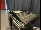 Behringer X32 Standard