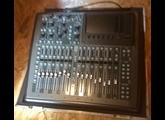 Behringer X32 Compact (5059)