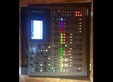 Behringer X32 Compact (36548)